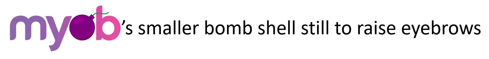 myobbomb