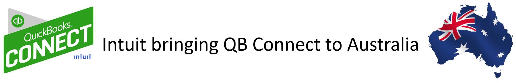 qbconnect