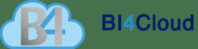 BI4 Cloud - Sales Reporting and more