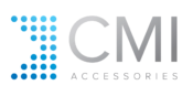 CMI Accessories